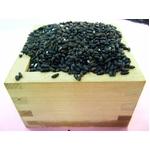 2kg 400g×5袋入 青森産古代米・減農薬無化学肥料 紫黒米(モチ)