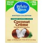 ホワイトレインバーソープ ココナッツクリーム×【12個セット】の詳細ページへ
