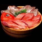 漬け魚本舗 駿河の幸(するがのさち) (樽詰め)