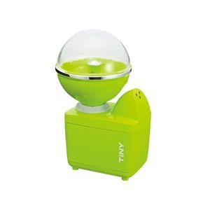 KOIZUMI(コイズミ) パーソナル加湿器 TINY KHM-1091/G グリーン