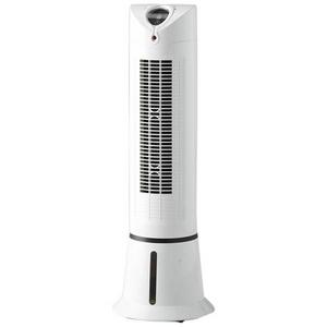 AL COLLE(アルコレ) Aqua Cool Fan 冷風扇 ACF-201/W【送料無料】