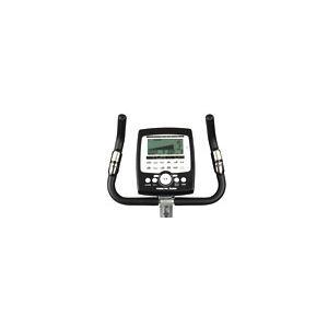 ALINCO(アルインコ) プログラムバイク6010 AFB6010 【フィットネスマシーン】