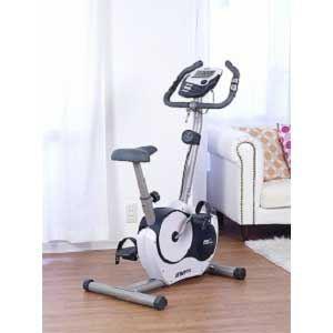 サイクリング||ダイエット器具エアロバイク