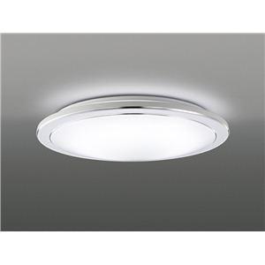 コイズミ 洋風蛍光灯シーリング BHN0117D