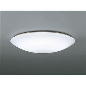 照明 コイズミ 洋風蛍光灯シーリング BHN0119D