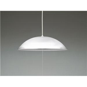 コイズミ 洋風蛍光灯ペンダント BPN0123