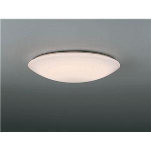 コイズミ 和風蛍光灯シーリング BHN9142D