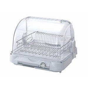 KOIZUMI(コイズミ) 食器乾燥器 KDE4000W
