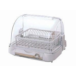 KOIZUMI(コイズミ) 食器乾燥器 KDE3000C