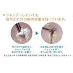 KOIZUMI(コイズミ) パルス頭皮洗浄器 BeatSpa(ビート スパ) KTH-1000/W