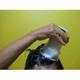 頭皮洗浄器 「泡のシャワー」