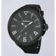 TENDENCE(テンデンス) 腕時計 TT530002 シルバー