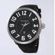 TENDENCE(テンデンス) 腕時計 T0430040 シルバー