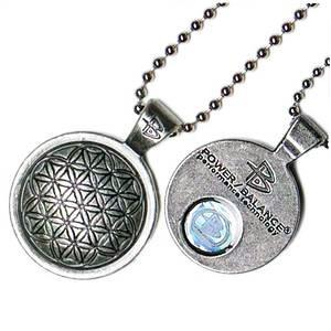 power balance zinc alloy pendants mozeypictures Gallery