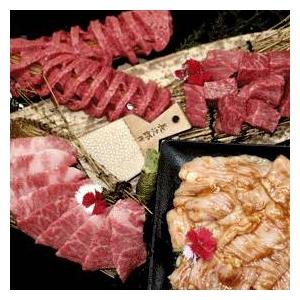 焼肉パーティ!お得な肉の通信販売