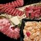 【松阪牛&黒毛和牛】焼肉パーティーセット匠