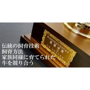 【お歳暮用 のし付き(名入れ不可)】松阪牛サーロインステーキ ギフト 200g×2枚セット 松阪牛最高ランクのA5等級・証明書付・桐箱