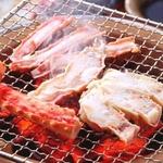 特大タラバ蟹【ボイル・カット済】 ステーキが最高!50%OFF!