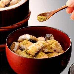 【国産うなぎ使用】「浅草うな鐡」塩ひつまぶし4食入、1食で3通りに楽しめるサッパリ塩味セット