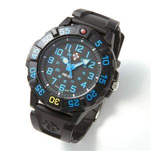 30周年記念 ガンダム 腕時計 4本セット