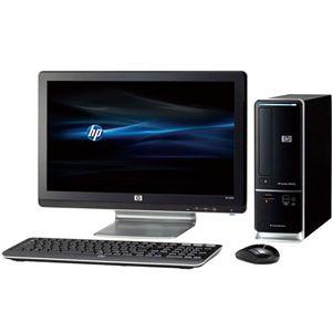 HP(ヒューレットパッカード) s5350シリーズ AX874AV-AAAC