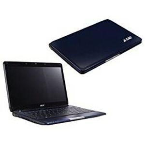 acer(エイサー) Aspire Timeline AS1410 11.6型ノートPC Windows7搭載 250GB ブルー AS1410-BB22