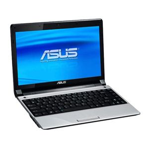 ASUS ノートパソコン UL20A-2X044V