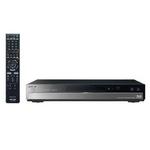 SONY(ソニー) デジタルハイビジョンチューナー内蔵HDD搭載ブルーレイディスクレコーダー HDD500GB BDZ-RX50