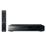 SONY(ソニー) デジタルハイビジョンチューナー内蔵HDD搭載ブルーレイディスクレコーダー HDD1TB BDZ-RX100