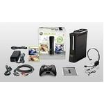 Xbox360 エリート バリューパックの詳細ページへ