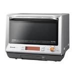 Panasonic(パナソニック) スチームオーブンレンジ シルバー NE-A302-Sの詳細ページへ