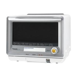 Panasonic(パナソニック) スチームオーブンレンジ ホワイト NE-R302-W