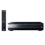 SONY(ソニー)デジタルハイビジョンチューナー内蔵HDD搭載ブルーレイディスクレコーダー HDD2TB BDZ-EX200