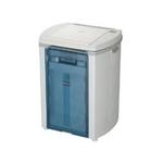 National(ナショナル) 家庭用生ごみ処理機(屋外専用タイプ) ホワイト MS-NH30-W