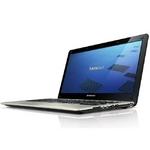 Lenovo(レノボ) ノートパソコン IdeaPad U350 2963-3DJ
