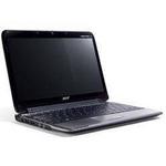 acer(エーサー) ノートパソコン Aspireone 751ホワイト OfficeAO751-BW26F