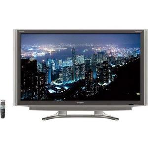 SHARP(シャープ) AQUOS(アクオス) 65型液晶テレビ LC-65GX5