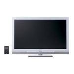 SONY(ソニー) BRAVIA(ブラビア)デジタルハイビジョン液晶テレビ V5シリーズ 46V型 ホワイト KDL-46V5/W
