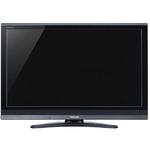 TOSHIBA(東芝) REGZA(レグザ) 37V型 500GB HDD内蔵デジタルハイビジョン液晶テレビ 37H9000の詳細ページへ