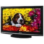 Panasonic(パナソニック)VIERA(ヴィエラ)42V型フルハイビジョンプラズマテレビ THP42G1
