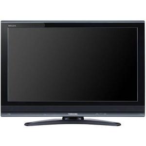 TOSHIBA(東芝)REGZA(レグザ) デジタルハイビジョン液晶テレビ 32R9000