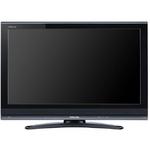 TOSHIBA(東芝)REGZA(レグザ) デジタルハイビジョン液晶テレビ 32R9000の詳細ページへ