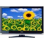 TOSHIBA(東芝) REGZA(レグザ) 37V型デジタルハイビジョン液晶テレビ 37C7000の詳細ページへ