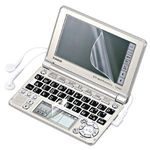 SANWA SUPPLY PDA-EDF50T5 (耐震グッズ・フィルター)