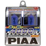 PIAA H-390 (自動車関連用品)