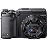 RICOH GXR P10 KIT (デジタル一眼レフカメラ)