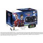 コナミ ウイニングイレブン × UEFA CHAMPIONS LEAGUE (PSP/ソフト)