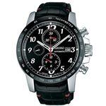 SEIKO SAGH005 BRIGHTZ PHOENIX (腕時計)の詳細ページへ