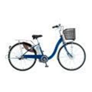 SANYO CY-SPA226A-L (電動自転車)