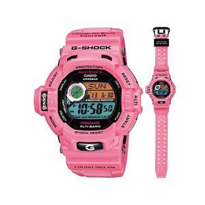 CASIO GW-9200KJ-4JR (腕時計)